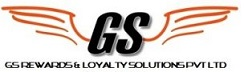 GS REWARDS & LOYALTY SOLUTIONS PVT LTD